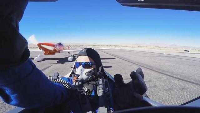 image accident-2-avions-piste-decollage