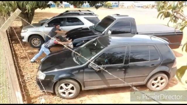 image aide-voiture-parking-serre