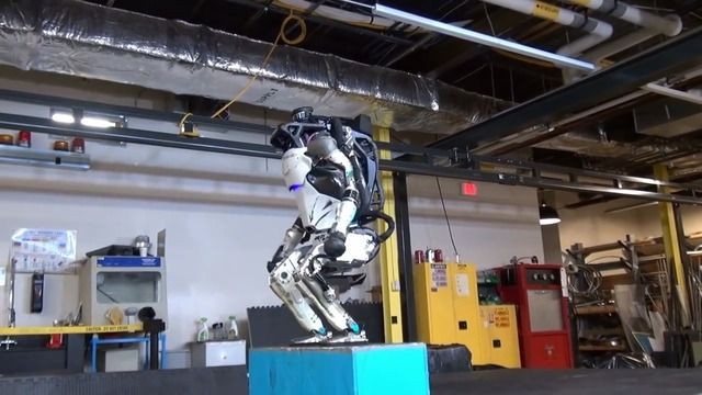 image atlas-robot-boston-dynamics-grandi