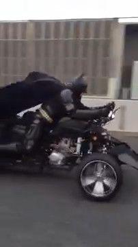 image batman-moto-japon