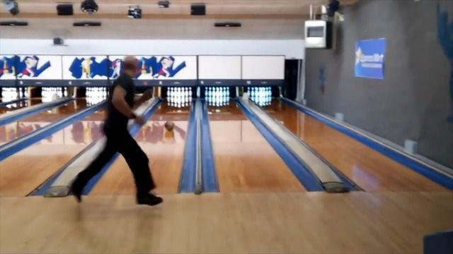 image ben-ketola-12-strikes-87-secondes-bowling