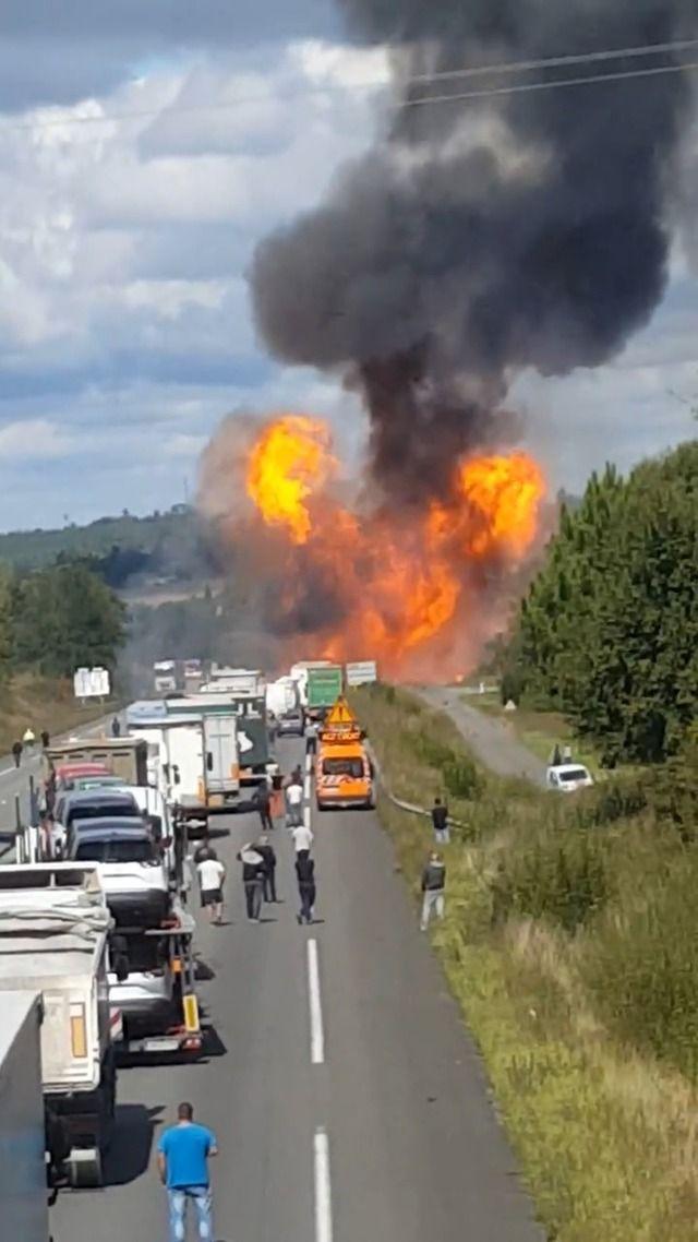 image explosions-bouteilles-gaz-nationale-10