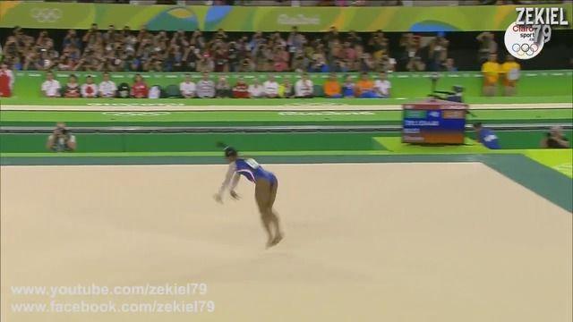 image gymnaste-detruit-sol