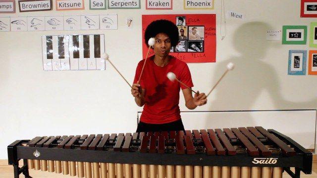 image musique-super-mario-bros-marimba