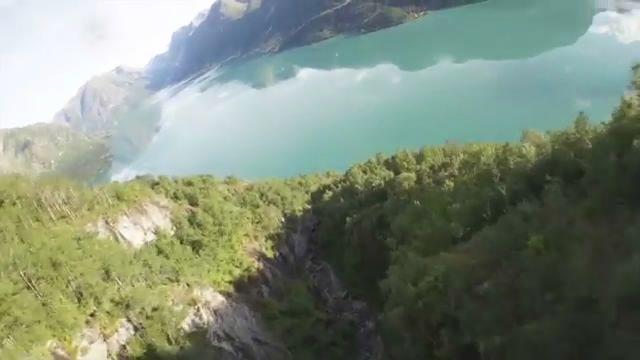 image slopeflying