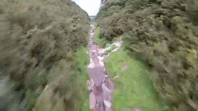 image vol-rase-motte-wingsuit
