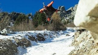 image wingsuit-1-metre-sol