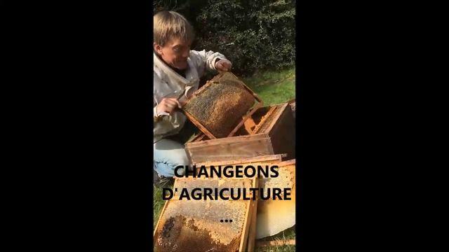 image coup-gueule-apiculteur-pesticides
