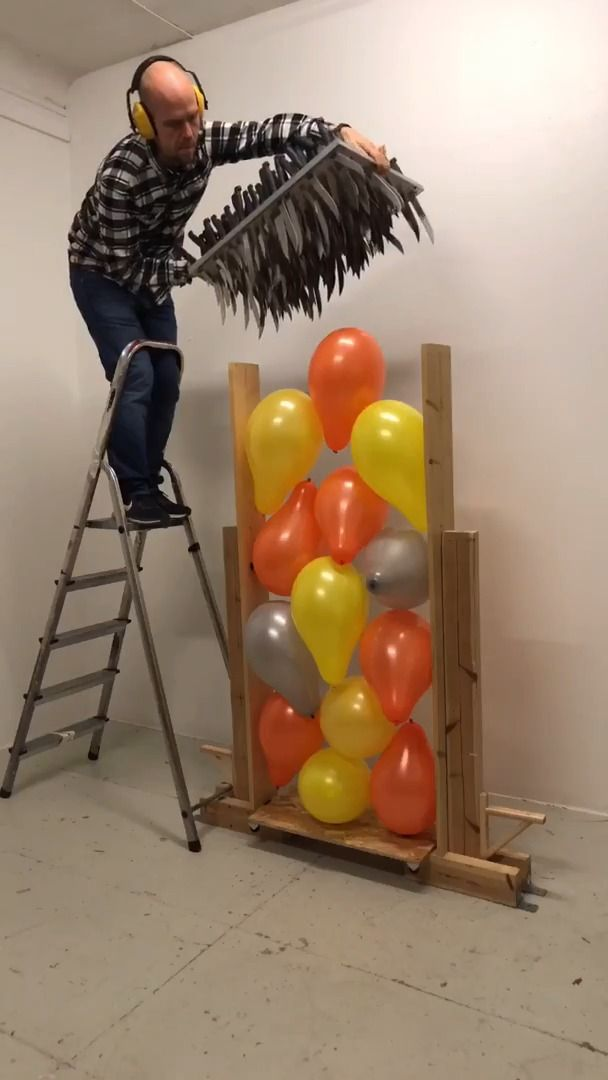 image 50-facons-eclater-ballons
