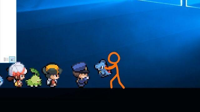 image animation-vs-pokemon