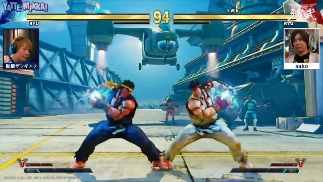 image asiatiques-street-fighter-5-double-ko