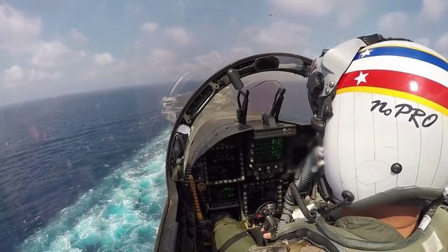 image avion-chasse-pose-porte-avions