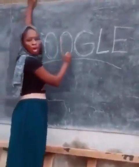 image comment-pas-prononcer-google