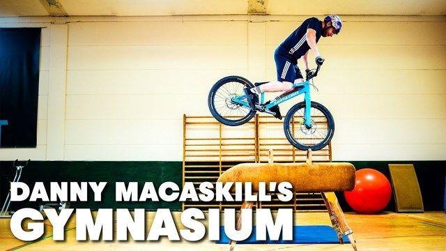 image danny-macaskill-gymnasium