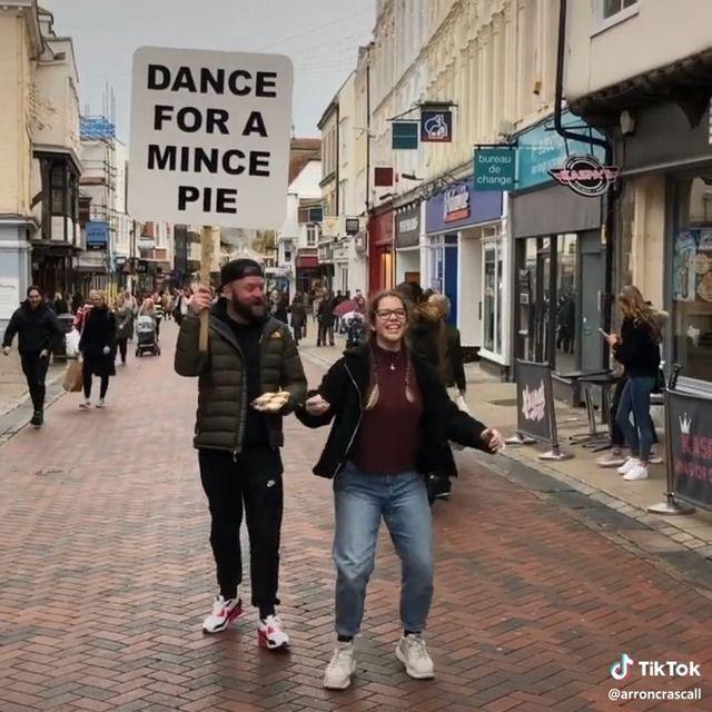 image dansez-tartelette
