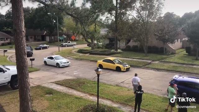 image emmerder-voisin-voitures