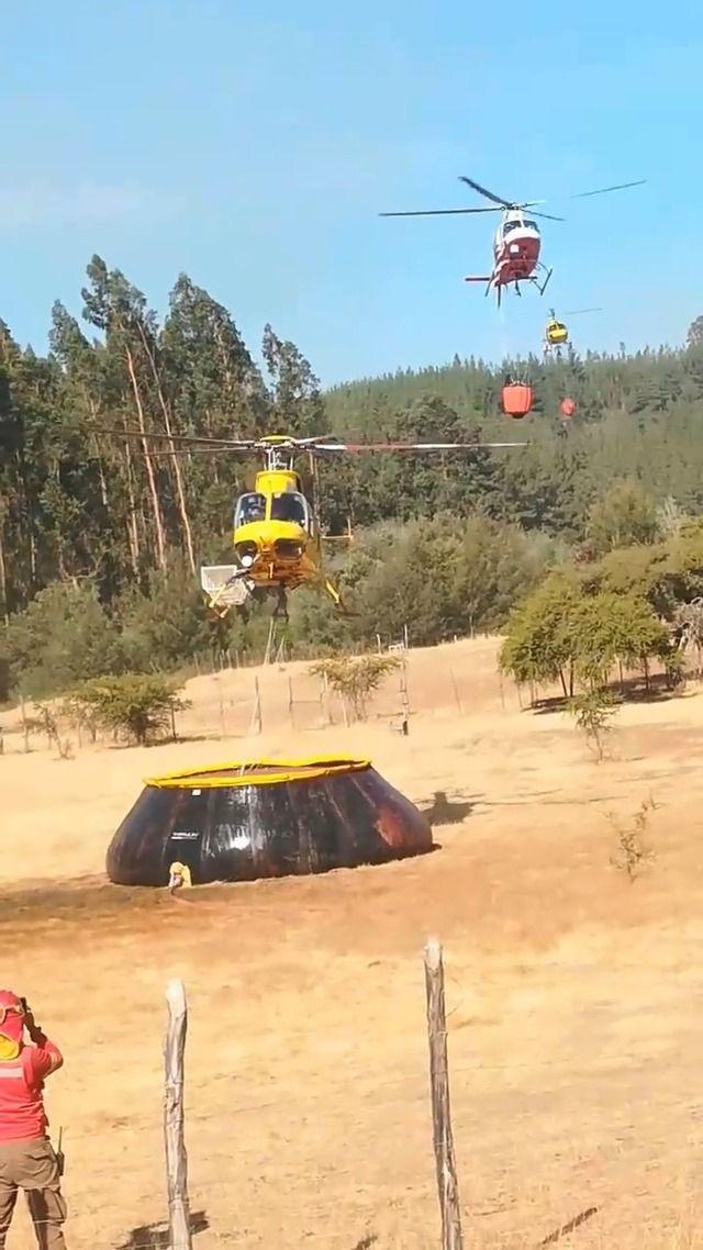 image helicopteres-queue-vider-piscine-portable