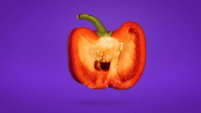 image interieur-fruits-legumes-stop-motion