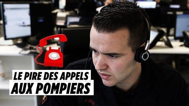 image pires-appels-pompiers-paris