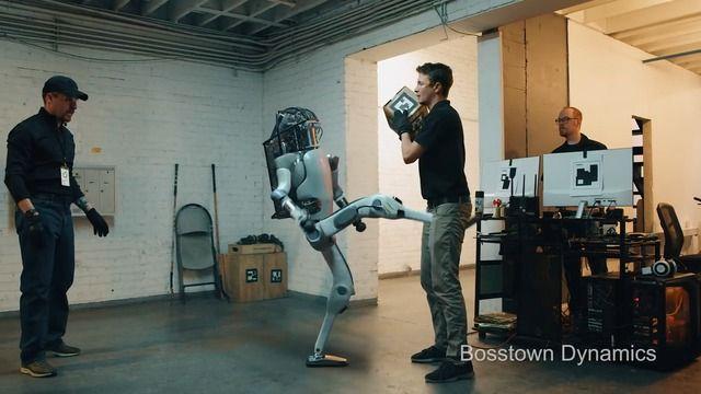 image robot-boston-dynamics-rebellion
