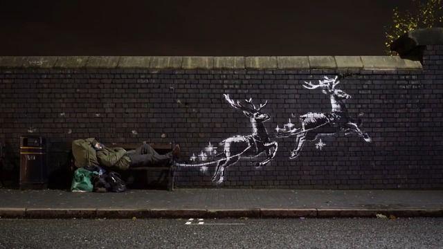 image sdf-rennes-banksy