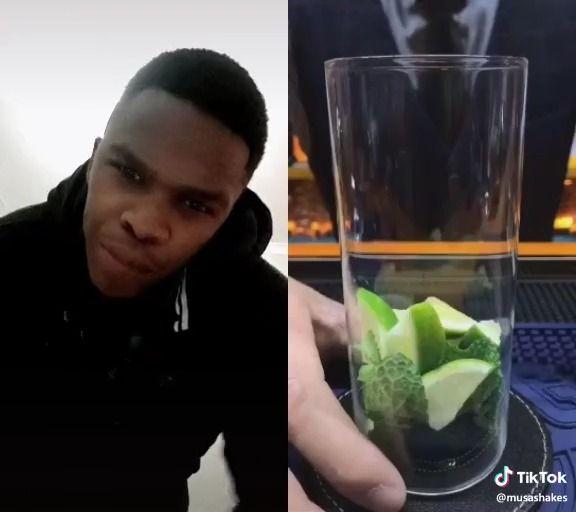image tuto-cocktail-tiktok