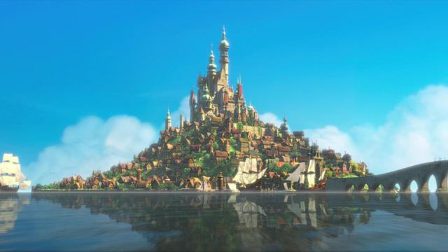 18-lieux-inspires-disney-05