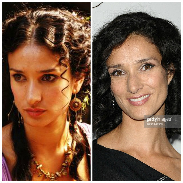 acteurs-game-thrones-saison-1-6-indira-varma-ellaria-sand