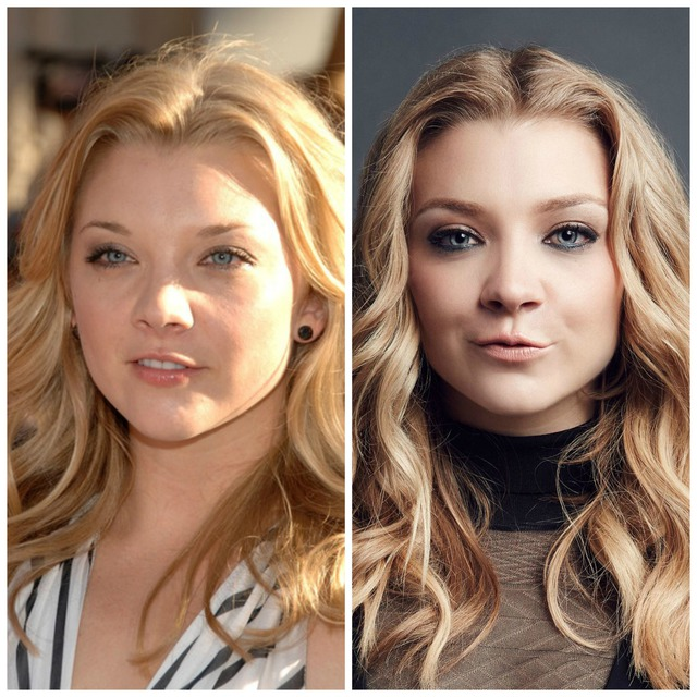 acteurs-game-thrones-saison-1-6-natalie-dormer-margery-tyrell
