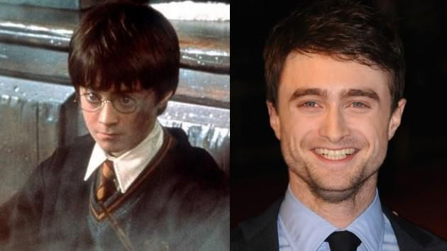 acteurs-harry-potter-avant-maintenant-13