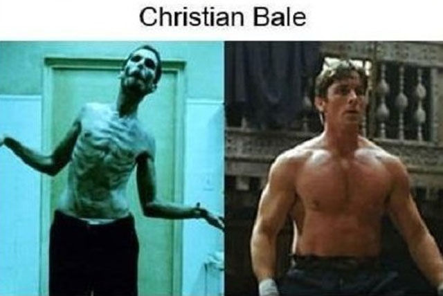 acteurs-transformation-corps-christian-bale