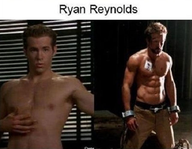 acteurs-transformation-corps-ryan-reynolds