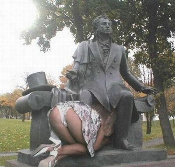 s-amuser-statues-31