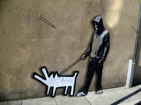 animations-banksy-05