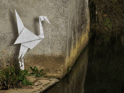 animations-banksy-09