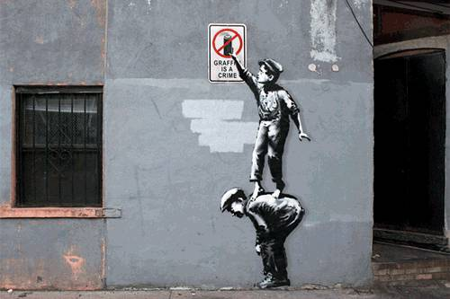 animations-banksy-12