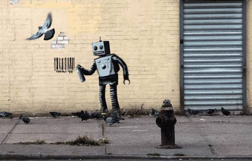 animations-banksy-14