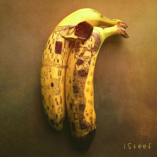 art-bananes-03