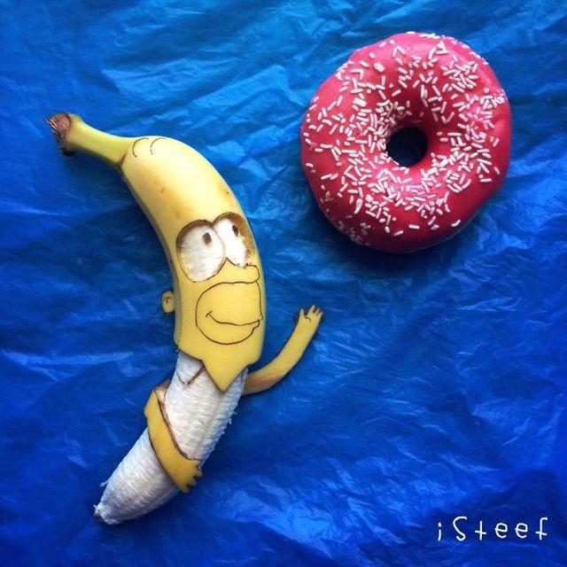 art-bananes-04