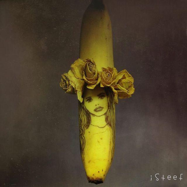 art-bananes-12
