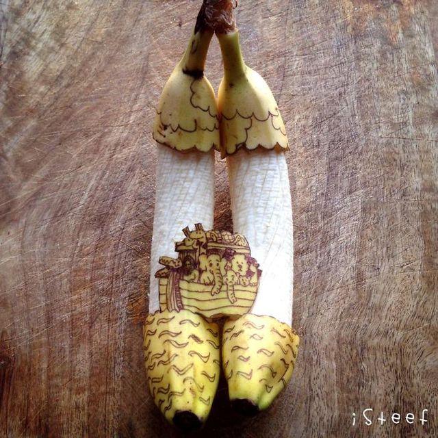 art-bananes-13