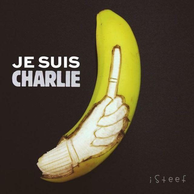 art-bananes-16