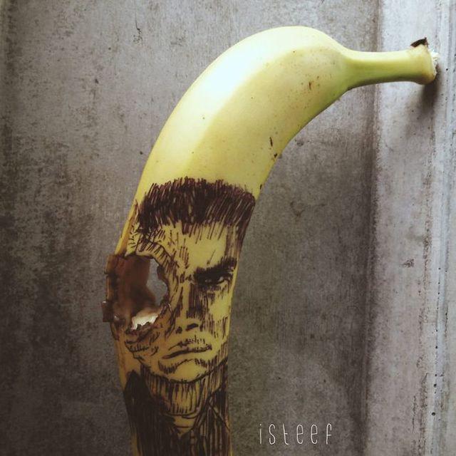 art-bananes-17