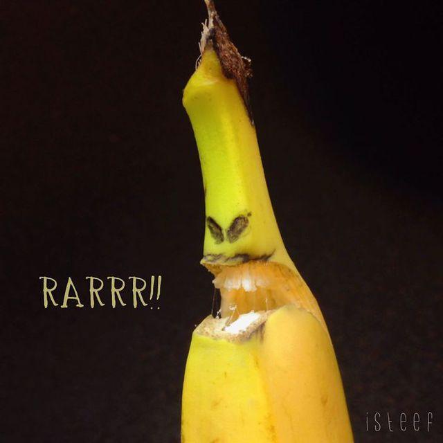 art-bananes-18
