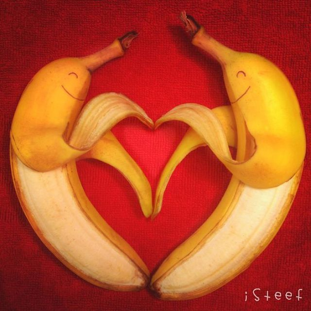 art-bananes-19