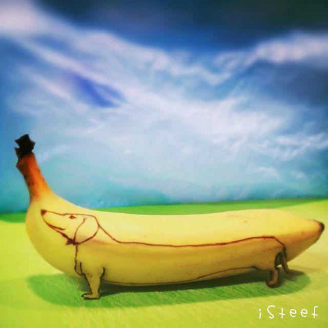 art-bananes-20