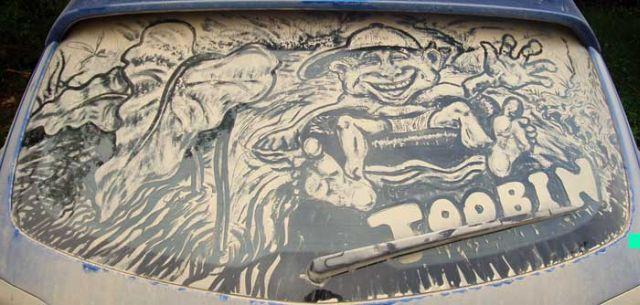 art-voiture-sale-07