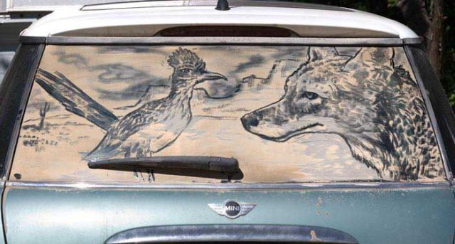 art-voiture-sale-37