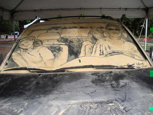 art-voiture-sale-56