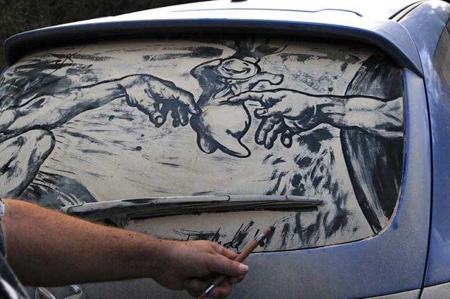 art-voiture-sale-68